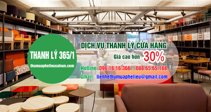 thanh-ly-cua-hang-noi-that