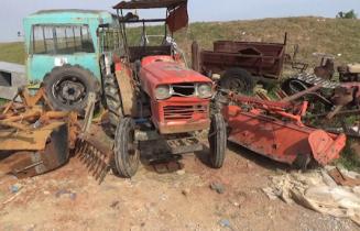 mua máy nông nghiệp
