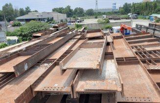 Đại lý thu mua sắt vụn  – mở đại lý thu mua phế liệu